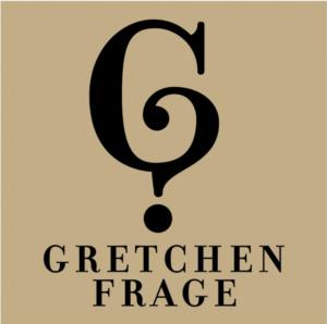 Podcast Gretchenfrage