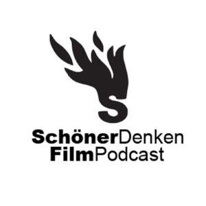 Podcast Schöner Denken